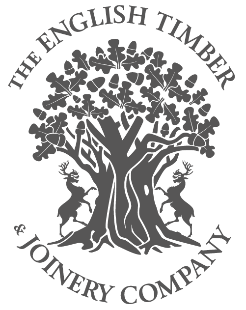 The English Timber and Joinery Company